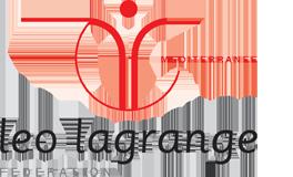 logo-med-web