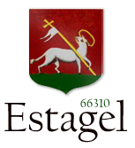 logo-estagel