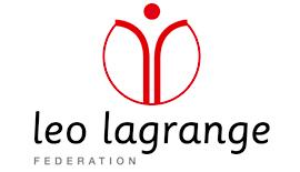 www.leolagrange.org