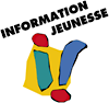 information-jeunesse