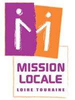 logo_mission_locale