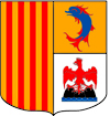 logo-PACA