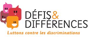logo-ie-defis-et-differences