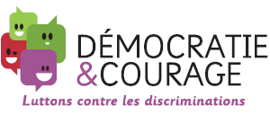 logo-ie-democratie-et-courage
