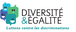 logo-ie-diversite-et-egalite