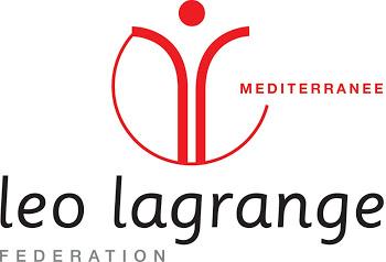 Logo LL mediterranée